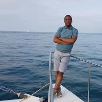 Yoann Owoundi