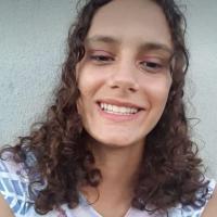 Thamires Nathalia