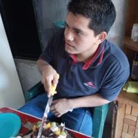 Luis Rodrigo Padilla35598