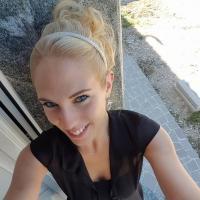 Katty Vial