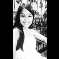 Rebeca Chamorro28588