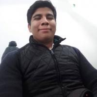 Luis Almora35928