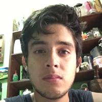 Juanjo Duarte