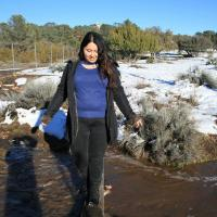Natalia Cuellar84523