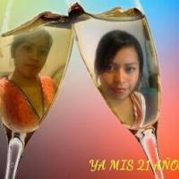 Arianita Zamora