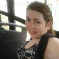 Jackelinn Andrea Silva Guerra60831