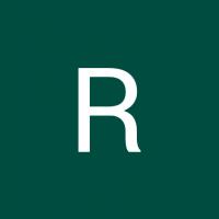 Ramata Baro