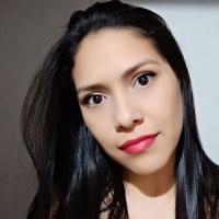Carolina Acevedo45491
