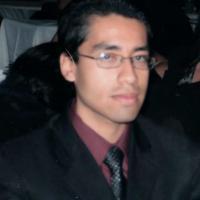 Oswaldo C. Jimenez