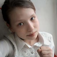 Аня Дримурр