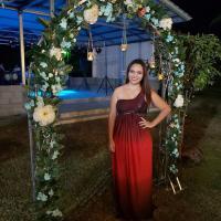 Ana Bella Martinez96273