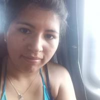 Alejandra Vedia
