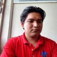 Ortiz Contreras Edgar Alexis54386