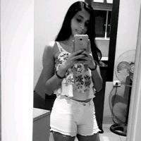 Sofia Giraldo