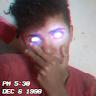 Matheus Araujo76154