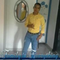 Moises Martinez81480