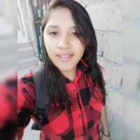 Yolanda Vaz21671