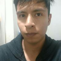 Edgar del Angel