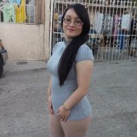 Andrea Velarde Vera