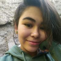 Martina Bravo Contreras