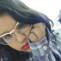 Abigail Landa Moreno