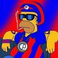 Benito Ariel Ledezma Duarte48996