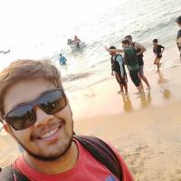 Ayush Yadav16767