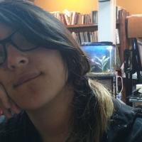 Ruth Rojas Monroy