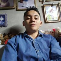 Armando Chamagua32777
