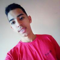 Fellipe Silva