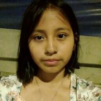Allison Granados Pomalia
