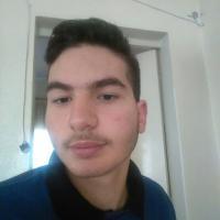 Mohammed Farha28569