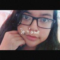 Lourdes Ruiz53475