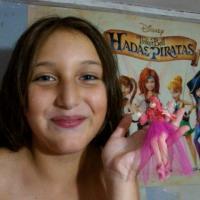 Maria Teresa Leyton Fuentes41849