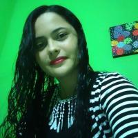 Paula Cruz Gomez72011