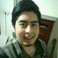 Nicolas Heredia72871