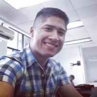 Daniel Hernandez965