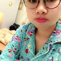 Ven Li Cheng