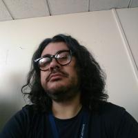 Leonardo Espinoza47222
