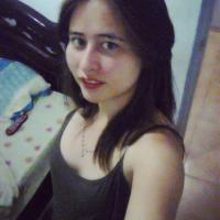 Laura Julieth Infante Parra
