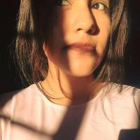 Ana Carvajal59473