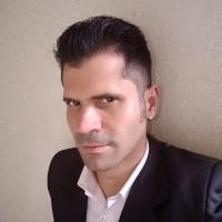 Edinan Ferreira Guedes