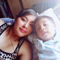 Lizbeth Perez1173