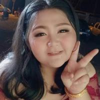 Sounai Eun