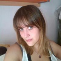 Ana Ruiz Alonso