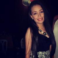 Danna Ariza