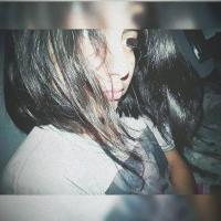 Selee Rojas