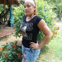 Lili Lopez