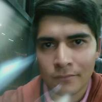 Jorge Bustos92257