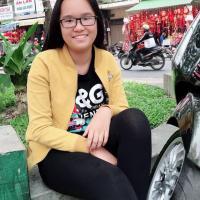 BinhAn Sripim15042